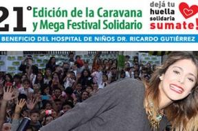 festival-solidario
