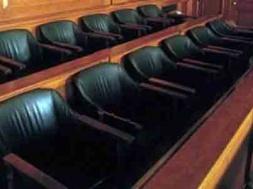 Juicio-por-jurados