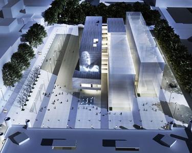 concurso_nacional_archivo_de_La_nacion_smf_arquitectos_participación_11