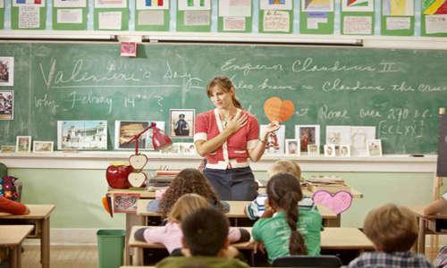 Importancia de la oralidad en la escuela