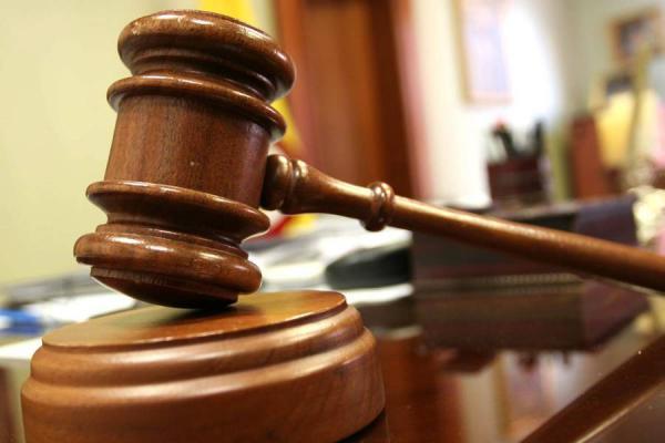 Nuevo Código Civil y Comercial, Para conocer y tener en cuenta