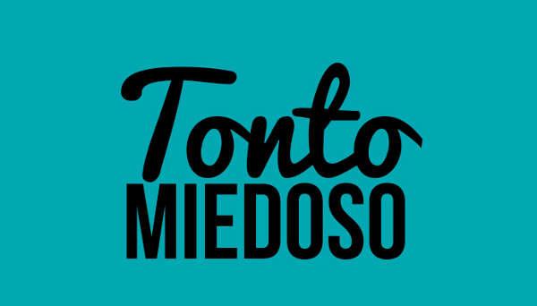 Hoy: Chucho / A TRAVÉS DEL TANGO