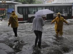 inundacionesx600