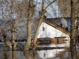 inundadosx600