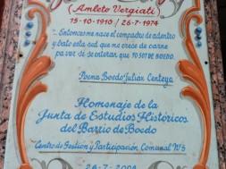 placa-julian-centeya600x