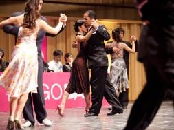 tango2015x600