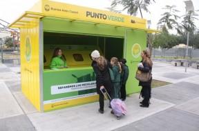 plaza_mariano_boedo_boedo_comuna_5_1_0