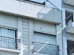edificio-robado-1560x690_c