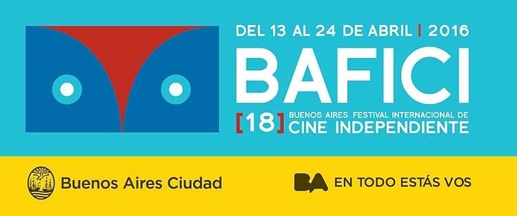 Todo listo para el Festival de Cine Independiente 2016