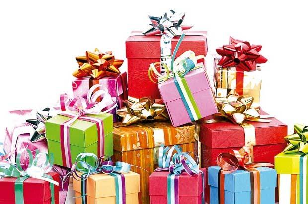 La nueva tendencia en regalos para Reyes