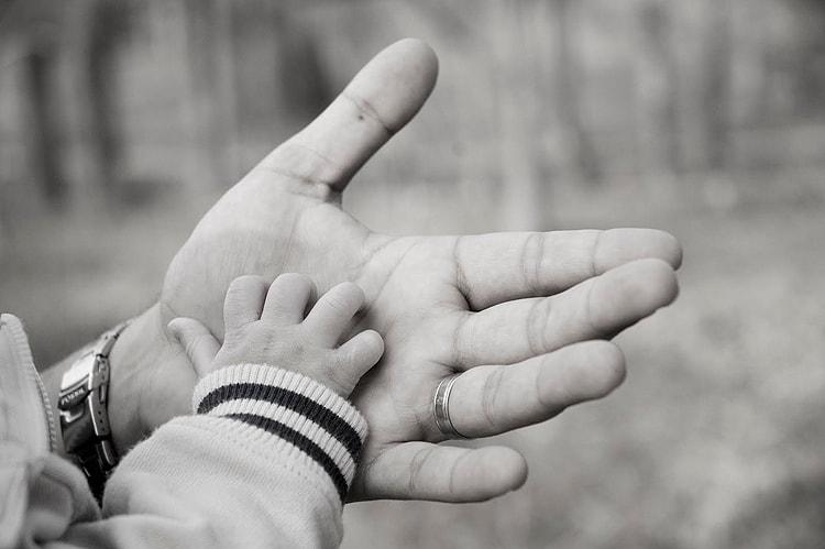 Ideas novedosas para el día del padre!