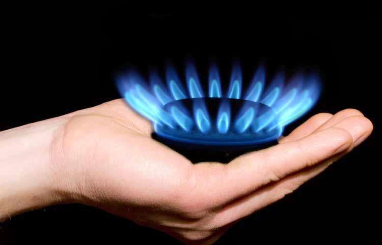 Lo que hay que saber acerca del suministro de gas