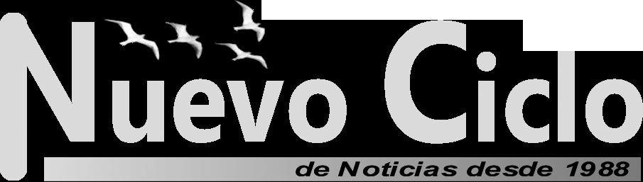 Periódico Nuevo Ciclo