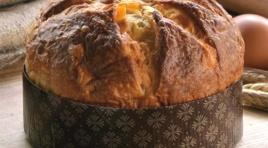 Según los porteños en Montserrat se venden los mejores panes dulces de la Ciudad
