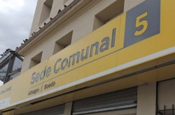 sede_comunal_5