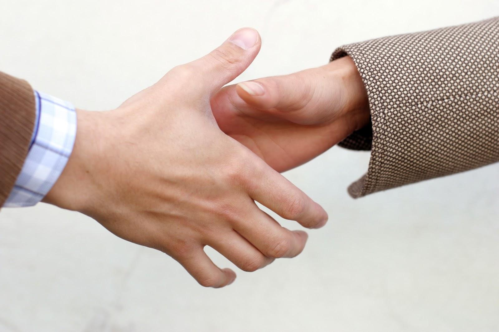 Solución para los conflictos entre vecinos