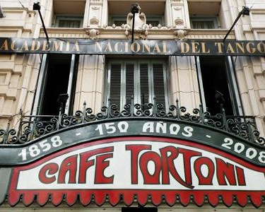 7685101_cafe_tortoni_turismo_300_500
