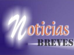 9280noticias