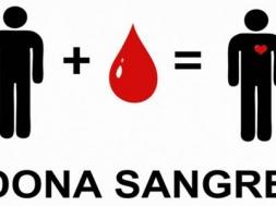 Dona_Sangre1