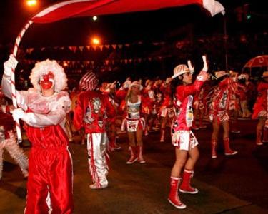 carnaval_boedo