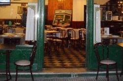 el-viejo-CAFE