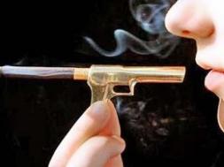 epoc-y-tabaco