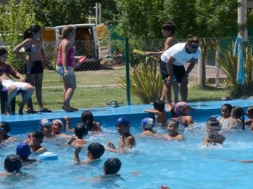 escuelas-de-verano