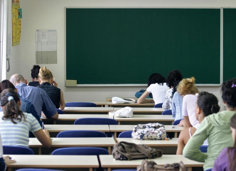 evaluacion-docente2
