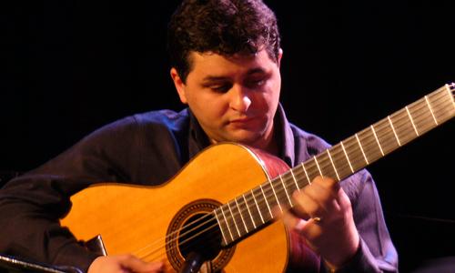"""HUGO RIVAS, """"El peluca del tango"""""""
