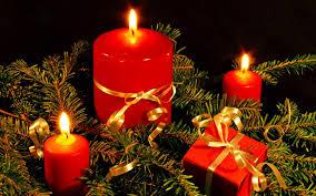 Rituales para asegurarte un fin de año mágico