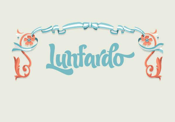 LUNFARDO, SOBRE EL ORIGEN DE ALGUNOS TERMINOS