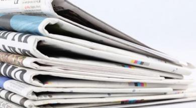periodicos-medios-periodistas