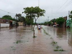 pueblod-Juries-Santiago-Estero-coyi33_CLAIMA20150305_0066_27