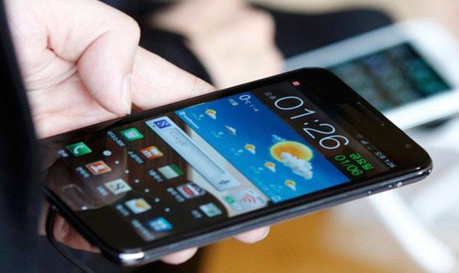 Boedo, el barrio con peor conectividad de telefonía móvil