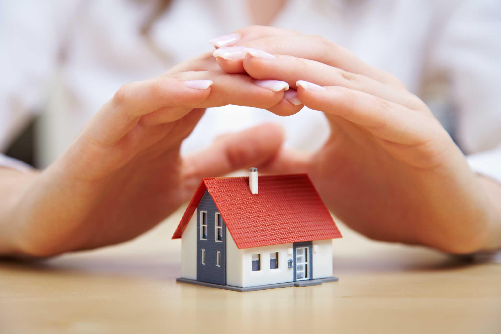 Acceso a la vivienda / Una realidad, todavía lejana…