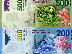 billetes-200-500