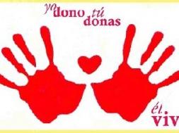 9-donacion-de-organos