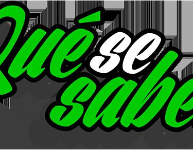 Logo-Quesesabe-Sin-Fondo-2