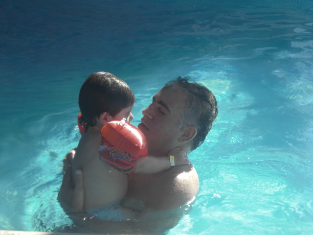 Alternativas en Almagro para los chicos en vacaciones