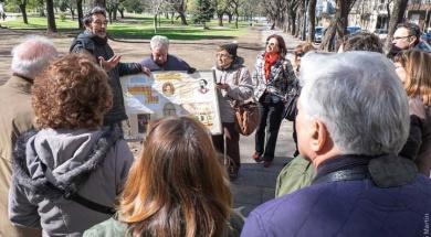Visita Guiada (2)