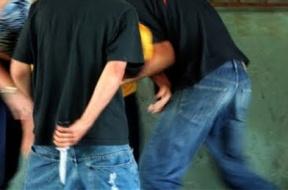 amlat-delincuencia-juvenil