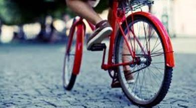 bici-para-todos