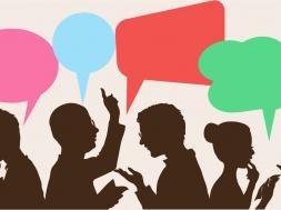 como-elegir-tono-adecuado-comunicacion