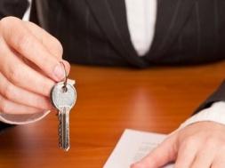 desahuciar-a-un-inquilino-que-no-paga-el-alquiler