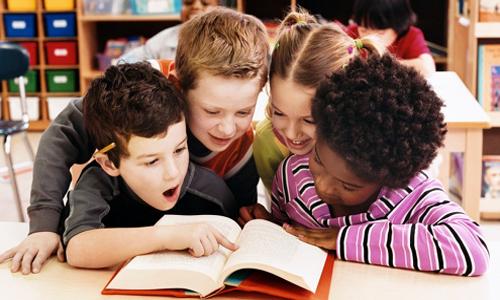 La enseñanza y aprendizaje de la lectura