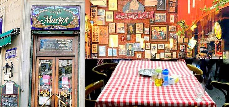 Boedo, la nueva alternativa gastronómica que supera a Palermo