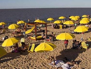 playas_17-940_2_0