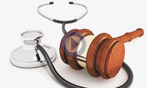 Prevenir, es Salud