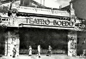 28 teatro boedo Boedo 949-min