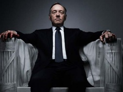 Kevin-Spacey-House-of-Cards-Netflix-min
